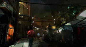Immagine 0 del gioco Splinter Cell: Conviction per Xbox 360