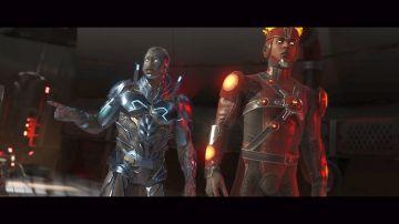 Immagine -15 del gioco Injustice 2 per Xbox One