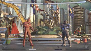 Immagine -16 del gioco Injustice 2 per Xbox One