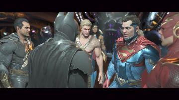 Immagine -17 del gioco Injustice 2 per Xbox One