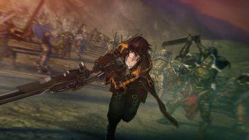 Immagine -2 del gioco Valkyria Revolution per Playstation 4