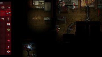 Immagine 3 del gioco 2Dark per Playstation 4