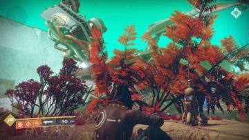 Immagine -13 del gioco Destiny 2 per Playstation 4