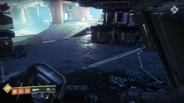 Immagine -1 del gioco Destiny 2 per Playstation 4