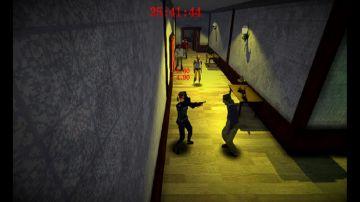 Immagine -1 del gioco Vaccine per Nintendo Switch
