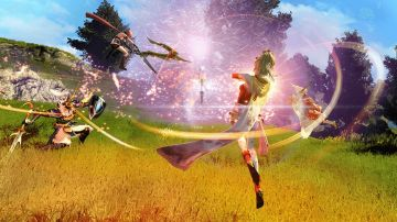Immagine 0 del gioco Dissidia Final Fantasy NT per Playstation 4