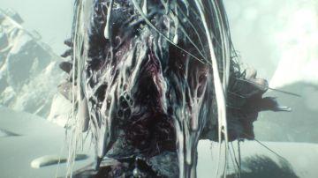 Immagine -2 del gioco The Evil Within 2 per Xbox One