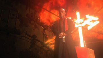 Immagine 0 del gioco The Evil Within 2 per Xbox One