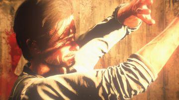 Immagine -1 del gioco The Evil Within 2 per Xbox One