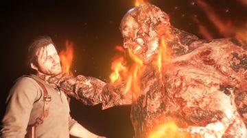 Immagine -4 del gioco The Evil Within 2 per Xbox One
