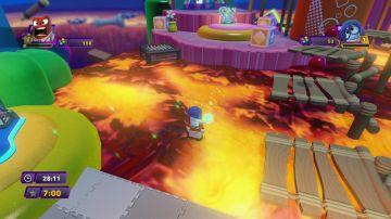 Immagine -2 del gioco Disney Infinity 3.0 per Playstation 3