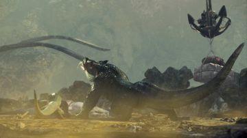 Immagine -1 del gioco Monster Hunter: World per Playstation 4