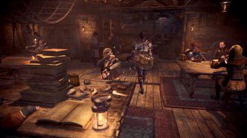 Immagine -3 del gioco Monster Hunter: World per Playstation 4