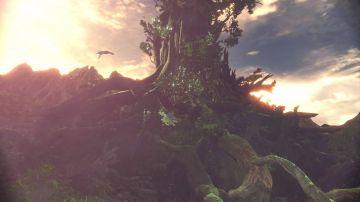 Immagine -8 del gioco Monster Hunter: World per Playstation 4
