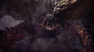 Immagine 0 del gioco Monster Hunter: World per Playstation 4