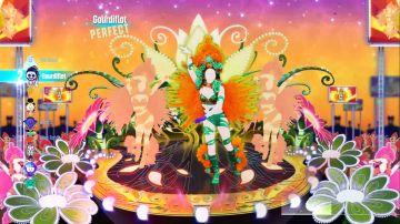 Immagine -1 del gioco Just Dance 2017 per Nintendo Wii U