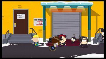 Immagine -10 del gioco South Park: Il bastone delle verità per Playstation 4