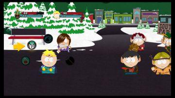 Immagine -12 del gioco South Park: Il bastone delle verità per Playstation 4