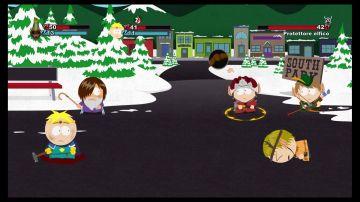 Immagine -17 del gioco South Park: Il bastone delle verità per Playstation 4