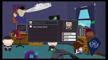 Immagine 0 del gioco South Park: Il bastone delle verità per Playstation 4