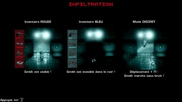 Immagine 2 del gioco 2Dark per Playstation 4