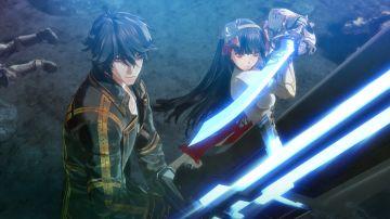 Immagine -1 del gioco Valkyria Revolution per Xbox One