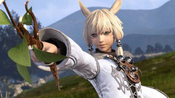 Immagine -1 del gioco Dissidia Final Fantasy NT per Playstation 4
