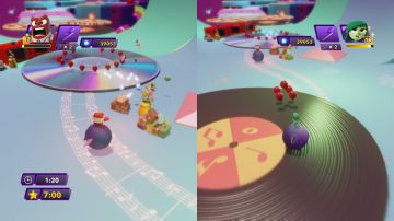Immagine 3 del gioco Disney Infinity 3.0 per Playstation 3