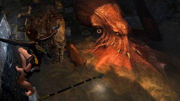 Immagine -1 del gioco Tomb Raider: Underworld per Playstation 3