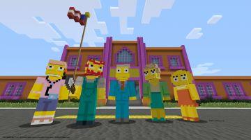 Immagine -1 del gioco Minecraft per PSVITA