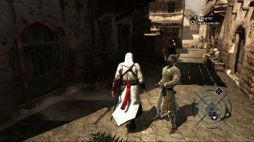 Immagine -1 del gioco Assassin's Creed per Xbox 360