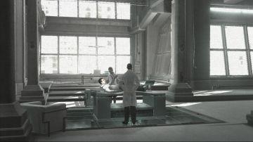 Immagine 0 del gioco Assassin's Creed per Xbox 360