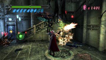 Immagine -3 del gioco Devil May Cry HD Collection per Playstation 4