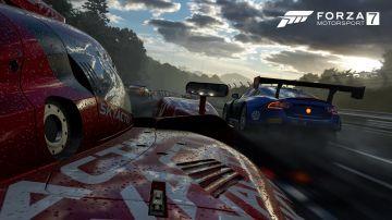 Immagine -5 del gioco Forza Motorsport 7 per Xbox One