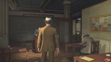 Immagine -1 del gioco L.A. Noire per Playstation 4