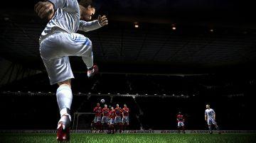 Immagine -4 del gioco FIFA 08 per Playstation 3