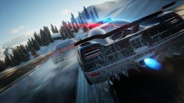 Immagine -3 del gioco The Crew: Ultimate Edition per Playstation 4