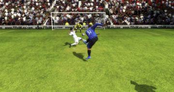 Immagine -2 del gioco FIFA 08 per Playstation 3
