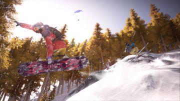Immagine 0 del gioco Steep per Xbox One