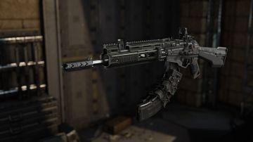 Immagine -5 del gioco Call of Duty Black Ops III per Playstation 3