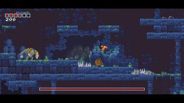 Immagine 0 del gioco Tiny Barbarian DX per Nintendo Switch