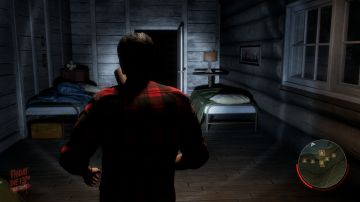 Immagine 0 del gioco Friday the 13th : The Video Game per Xbox One
