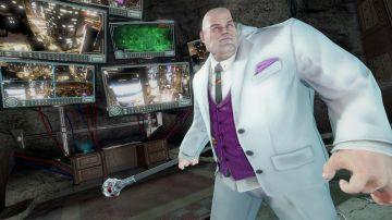 Immagine -2 del gioco The Amazing Spider-Man 2 per Xbox One