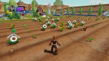 Immagine 2 del gioco Disney Infinity 3.0 per Playstation 3
