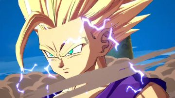 Immagine -4 del gioco Dragon Ball FighterZ per Playstation 4