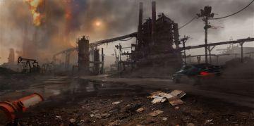 Immagine -4 del gioco Mad Max per Xbox 360