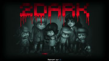 Immagine 5 del gioco 2Dark per Playstation 4
