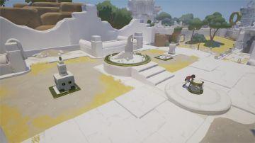 Immagine 3 del gioco RiME per Xbox One