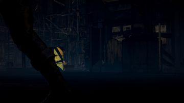 Immagine -10 del gioco The Walking Dead: A New Frontier - Episode 4 per Xbox One