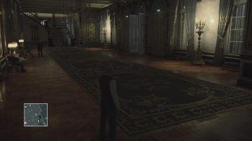 Immagine 2 del gioco HITMAN per Playstation 4